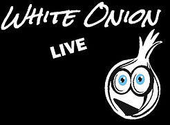 whit onion logo.jpg