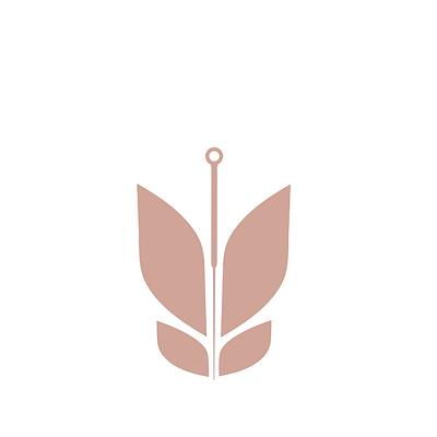 jacinta eales final logo concept.png