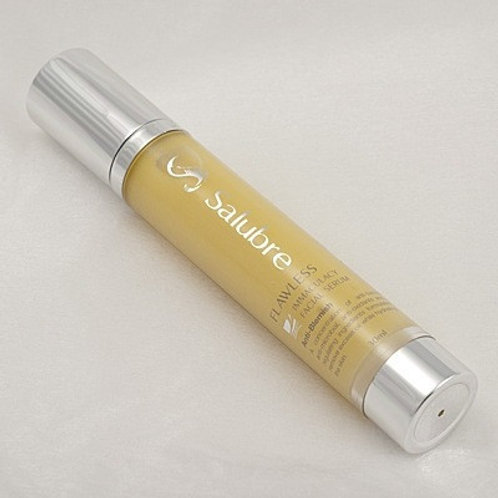 Immaculacy Facial Serum