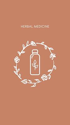 Herbal Medicine cover.png