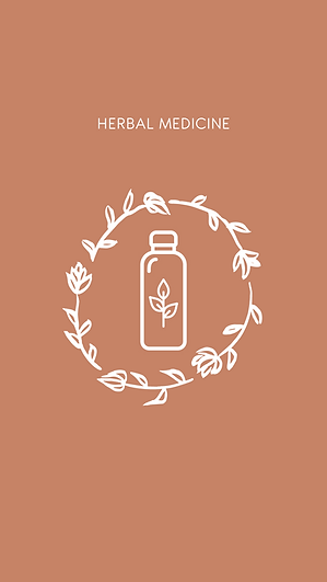 Herbal Medicine cover.png