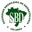 sociedade brasileira de dermatologia SBD