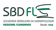 sociedade brasileira de dermatologia regional fluminense