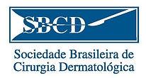 sociedade brasileira de cirurgia dermatologica