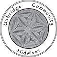UCMidwives_LOGO_OL.jpg