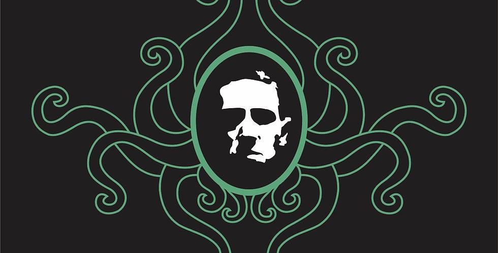 Lovecraftian Tentacles