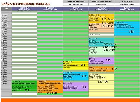 conference saamato schedule.jpg