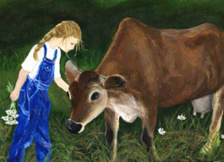 jersy cow painting_edited