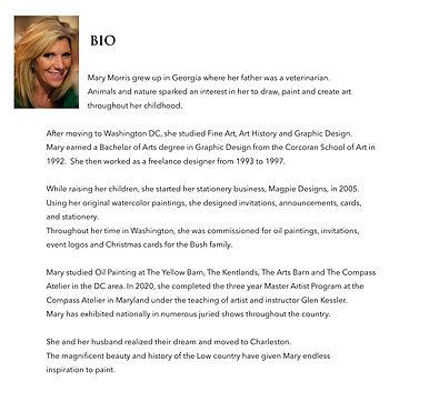 BIO CAG and website.jpg