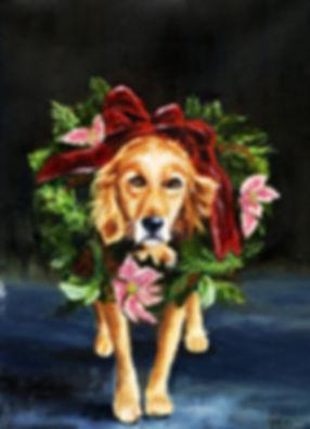 lab wreath_edited_edited.jpg