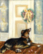 Dog in Mourning light_edited.jpg