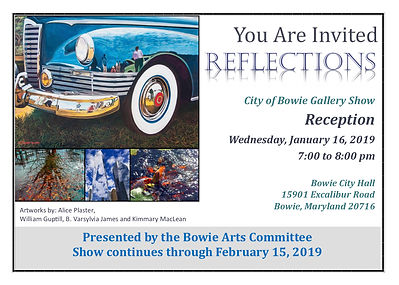 Reflections Reception Invite.jpg