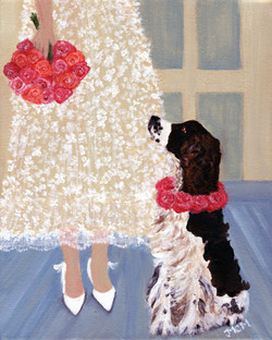 bride and dog painting_edited