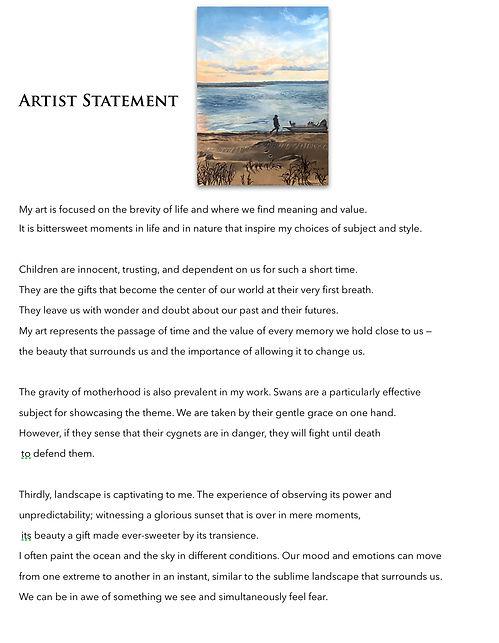 artist statement web 2020.jpg