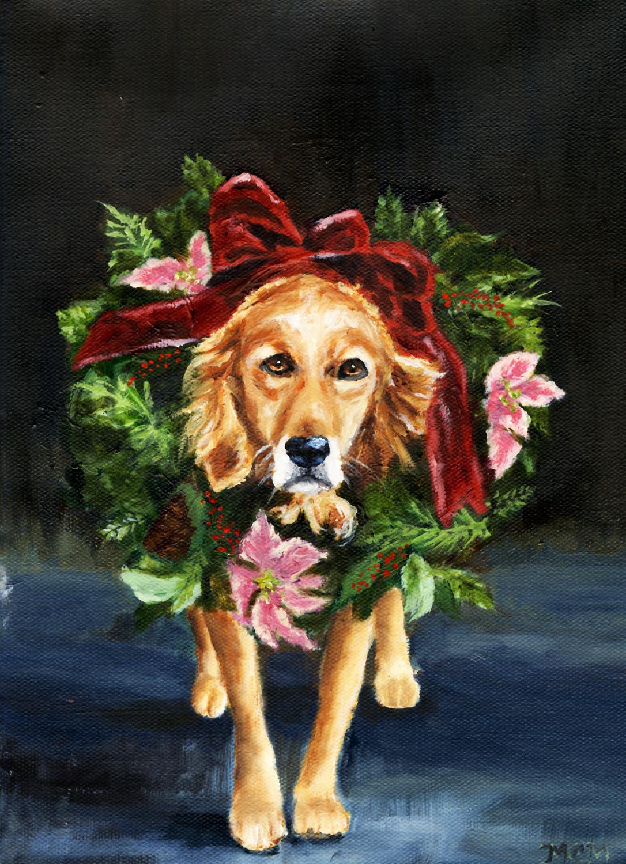 lab wreath_edited