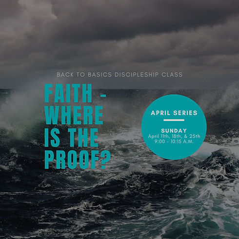 Copy of April Series Web (2).png