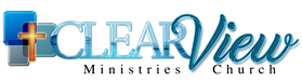 ClearView.LogoTransparent_edited.png