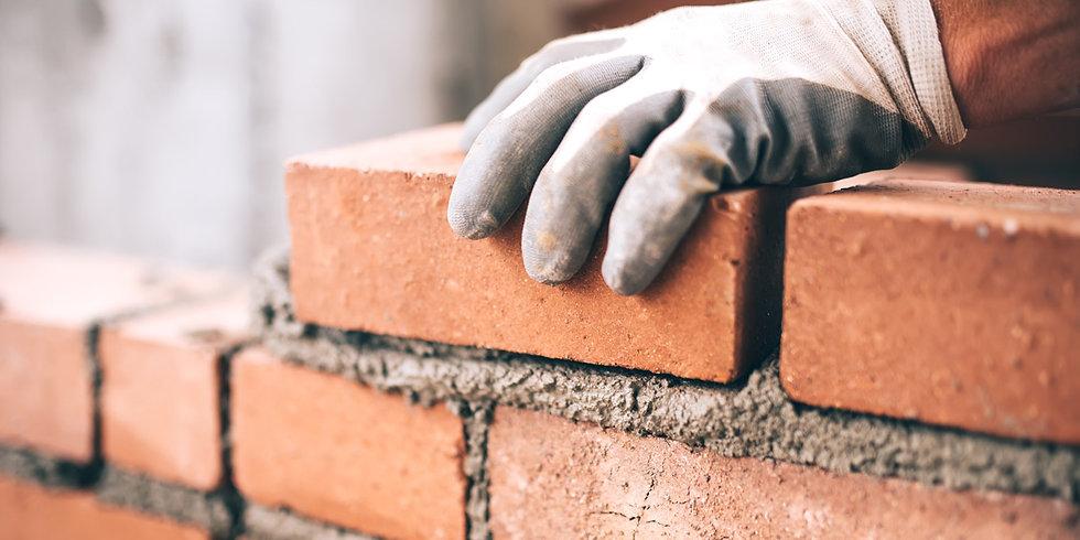 strong foundation.jpg