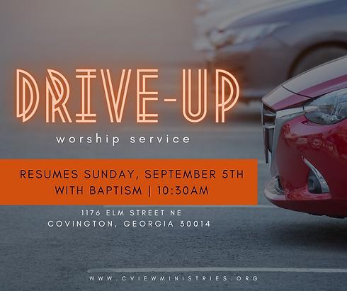Drive Up Worship Resumes.png