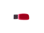 USB%20Drive_edited.png