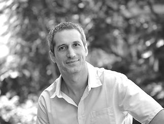 Gustavo Stancanelli