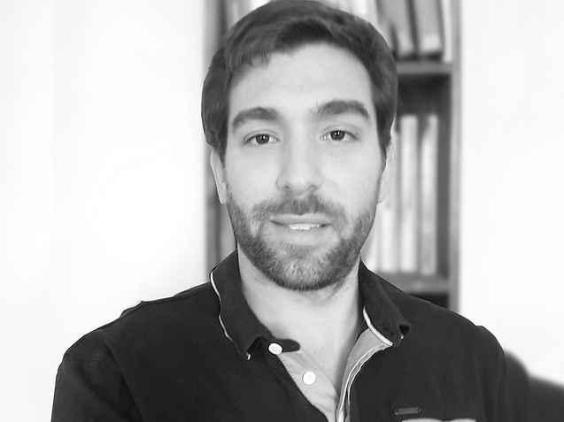 Juan Ignacio Domínguez