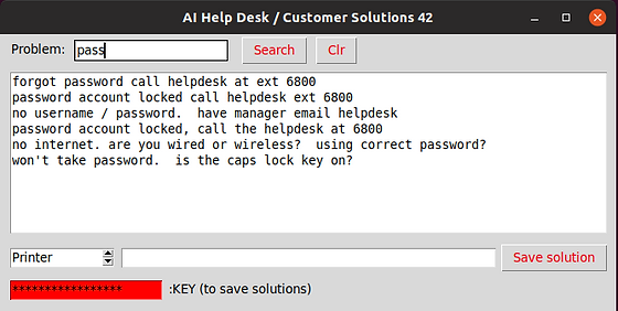 helpdesk3.png