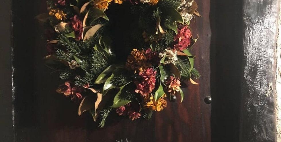 Corona Magnolio