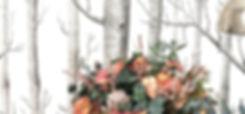 IMG_5635_edited_edited.jpg