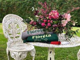 floreta (10).jpg