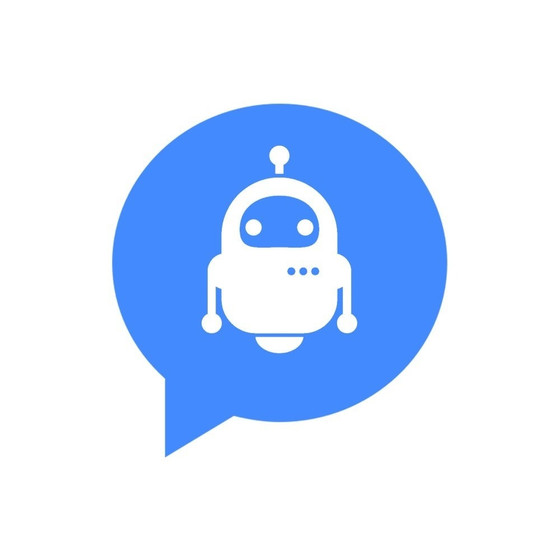 Are Chatbots taking over banking conversations?