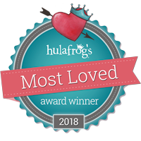 Hulafrogs-Most-Loved-Badge-Winner-2018-2