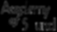 AOS Logo Sign.png