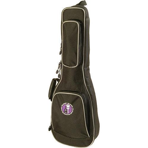 On-Stage Tenor Ukulele / 1/8 Size Guitar Gig Bag