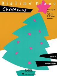 BigTime Christmas Level 4