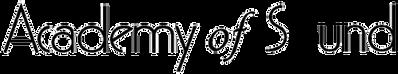 AOS Logo Web Header.png