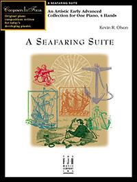 A Seafaring Suite