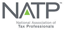 NATP_logo_words_Large_PPT.600b38fb6f776.