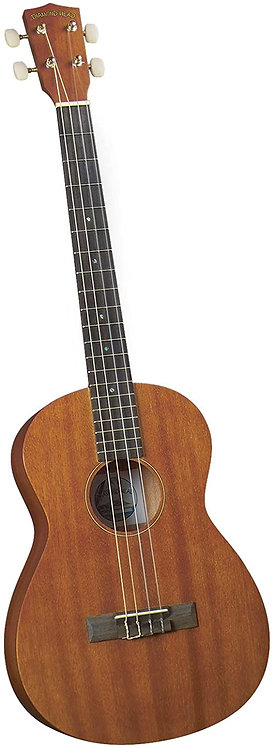 Diamond Head Ukulele - Baritone DU200B