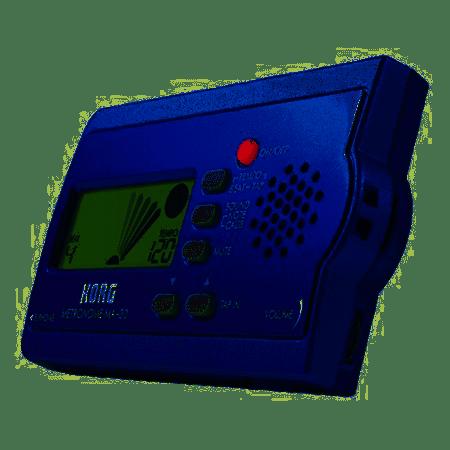 KORG Solo Metronome MA-30