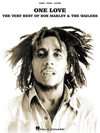 One Love - Very Best of Bob Marley & The Wailers