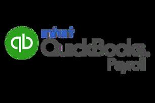 qb-payroll.png