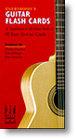 Tarjetas de memoria flash de guitarra para todos