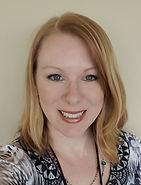 Erin Chisman