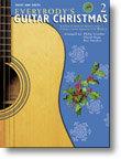 Everybody's Guitar Christmas 2