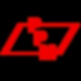 PPM Logo 2019