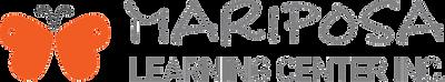 mariposa logo.png