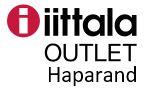 Iittala outlet Haparand