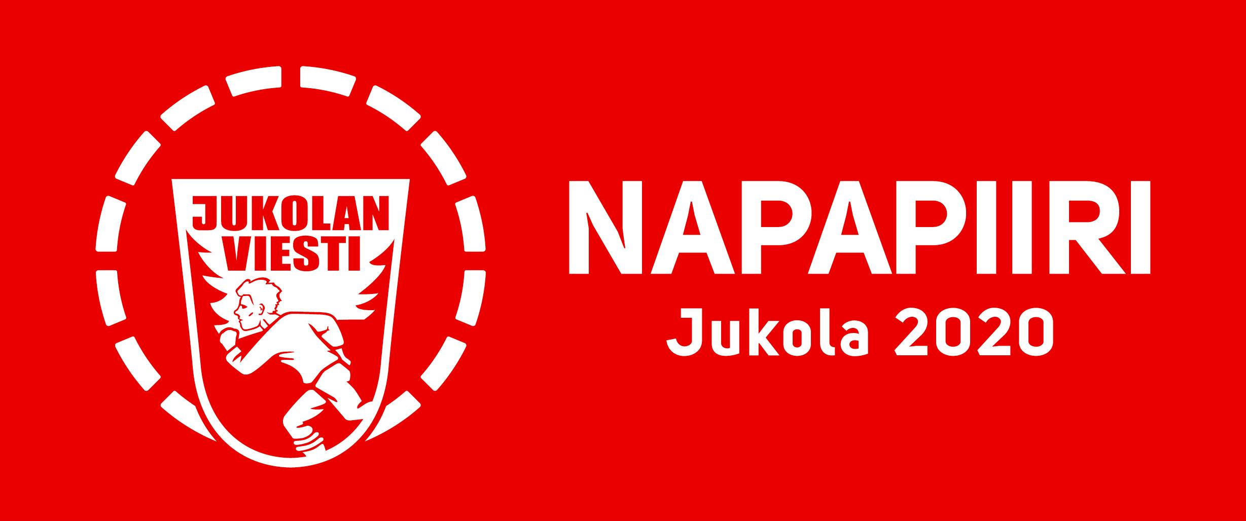 Napapiiri-Jukola_vaaka_RGB