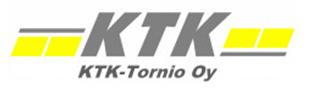KTK 2017